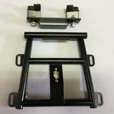 Top Case Mount Kit - F650 & F650ST