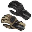 2019 Klim Adventure GTX Short Gloves