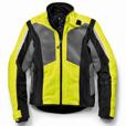 2018 BMW Airshell Jacket | Men's