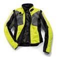 2018 BMW Airshell Jacket | Women's