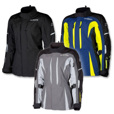 Klim Altitude Jacket for Women