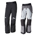 Klim Altitude Pants (2016) for Women