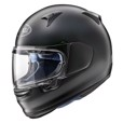 Arai Regent-X Helmet 2020, Solid Colors