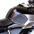 TechSpec Gripster Tank Grip Set - R1200RT 2014-2018