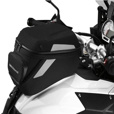 BMW Tank Bag for S1000XR