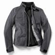 2018 BMW Boulder Jacket