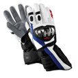 BMW DoubleR Gloves