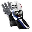 BMW DoubleR Gloves
