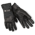 BMW DownTown Gloves
