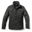 BMW DownTown Jacket | Men's