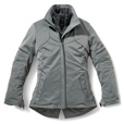 BMW DownTown Jacket | Women's