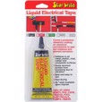 Starbrite Liquid Electrical Tape