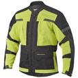 FirstGear Men's Adventure Air Jacket