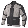 FirstGear Men's Adventure Air Jacket