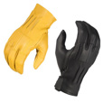 Klim Rambler Gloves