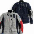 2018 BMW Women's GS Dry Suit | Jacket