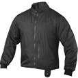 FirstGear Heated Jacket Liner - Bike Powered - Women's