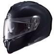 HJC i90 Helmet, Solid Colors