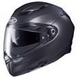 HJC F70 Helmet, Solid Colors