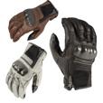 2019 Klim Induction Gloves