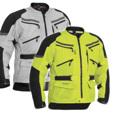 FirstGear Men's Adventure Mesh Jacket