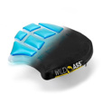 Wild Ass Smart Air Gel Seat Cushion
