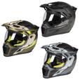 Klim Krios Pro Helmet ECE/DOT