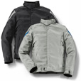 2019 BMW Men's Tourshell Suit Jacket