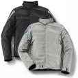 2019 BMW Men's Tourshell Suit Jacket