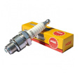 Spark Plug B8HS for 1948-'69 Twins & Singles (See Applications)