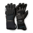BMW ProWinter Gloves