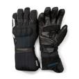 BMW ProWinter Gloves