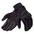 Rev'it! Hydra 2 H2O Women's Gloves