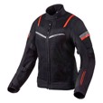 Rev'it! Tornado 3 Women's Jacket