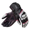 Rev'it! Xena 3 Women's Gloves
