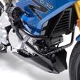 SW-MOTECH Crash Bars Engine Guards For BMW G310R & G310GS
