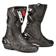 Sidi Cobra Air Boot