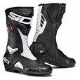 SIDI Performer Lei Women's Boots