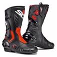 SIDI Vertigo 2 Boots