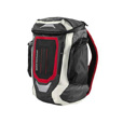 BMW Function Small Backpack