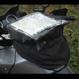 Touratech Raincover for Tank Bags