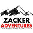Off-Road Training Weekend with Zacker Adventures